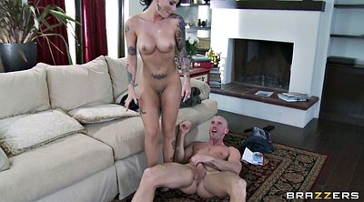 Girl, Christy mack, Mack, Reverse