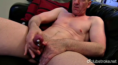 Chain, Gay mature