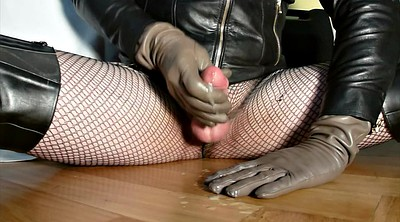 Gloves, Glove, Latex gloves, Latex glove, Latex cum