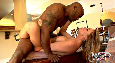 Asian black, Black asian, Black fuck, Asian babes
