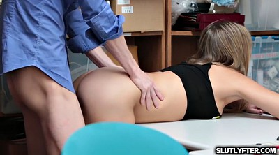 Office, S-cute, Sucking
