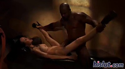 Asian, Mature interracial, Interracial mature