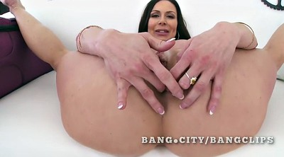 Kendra lust, Spreading, Kendra·lust, Ass spread, Spreading ass, Lustful