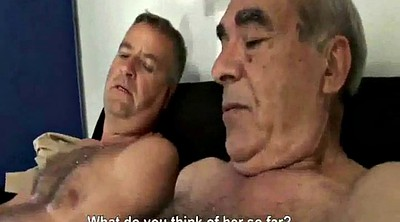 Hairy granny, Old men, Old matures, Mature old, Granny orgasm