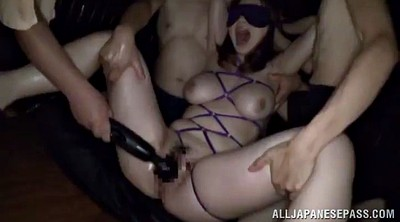 Oil handjob, Orgasm anal, Babes asian