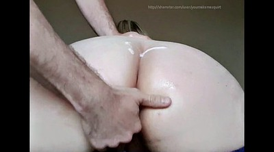 Husband, Spank ass, Wife spanking, Wife spanked