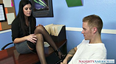 Indian, Skirt, India summer, Up skirt, Office skirt