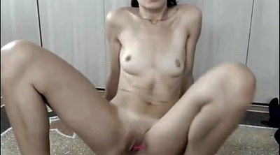 Milf webcam, Italian, Russian webcam