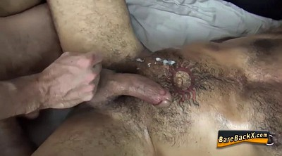 Creampie hd, Bear gay