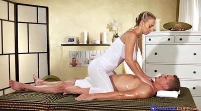 Czech, Czech massage, Massage czech, Massages