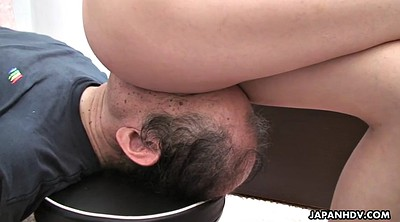 Japanese old, Old japanese, Japanese old man, Japanese foot, Asian old man, Japanese femdom