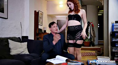 Cum on pussy, Red heads, Red head, Hairy redhead, Amarna