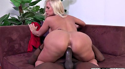 Mom, Bbc, Bbc milf, Alena croft, Croft, Watch mom