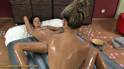 Lesbian orgy, Sex massage, Real sex, Real orgasm, Real massage, Nuru massage