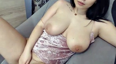 Boob, Big boobs webcam, Dressing