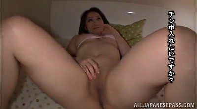 Hot asian, Clip