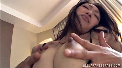 Hairy creampie, Asian creampie, Missionary creampie