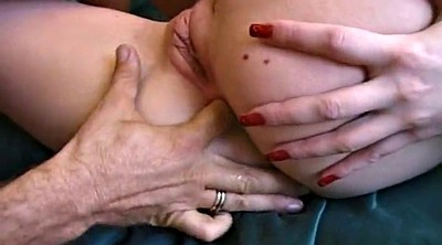 Orgasm compilation, Big ass