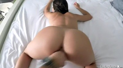 Video, Facial, Granny casting, Granny facial, First sex, Sex videos