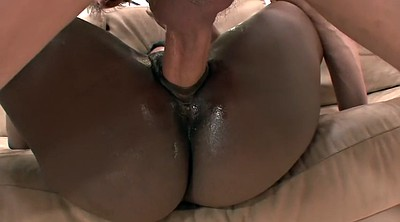 Stepdaughter, Mom blacked, Mom black, Ebony mom, Black mom