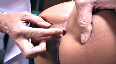 Japanese nurse, Uncensored, Japanese doctor, Nurse anal, Subtitle, Nurses