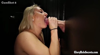 Cum in, Glory hole swallow, Random, Deep throat swallow, Cum in throat