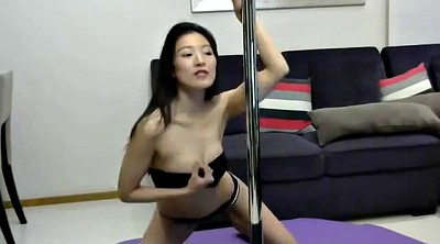 Chinese, Chinese couple, Chinese blowjob, Chinese striptease, Chinese suck, Amateur chinese