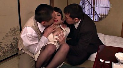 Japanese e, Japanese blowjob, Nana, Japanese c