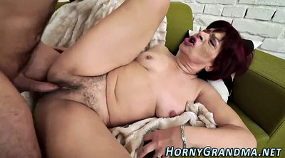 Hairy mature hd, Hd mature, Hairy hd, Granny cumshots