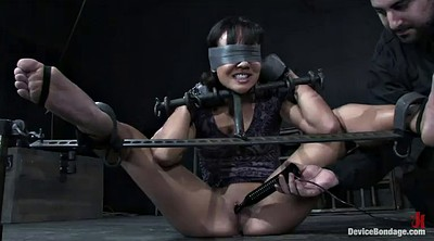 Torture, Asian bdsm, Asian bondage