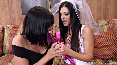India summer, Indian sex, Bride