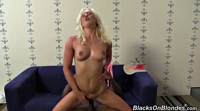 Monster, Monster cock anal, Monster black cock, Foot fuck