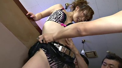 Japanese group, Japanese young, Japanese foot, Teen gangbang, Japanese face, Japanese table
