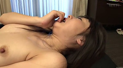 Japanese hd, Subtitle, Group asian, Asian group, Japanese women, Hd japanese