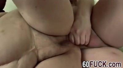 Fat man, Bbw granny, Granny fat, Fat granny, Bbw bbw, Mature fucking