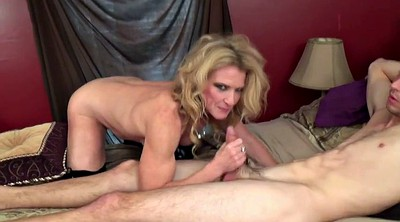 Cam, Talk, Mother and son, Dirty talk, Mother son, Web cam