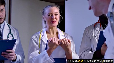Brazzers, Brazzers anal, Doctor anal, Brazzers doctor, Anal doctor