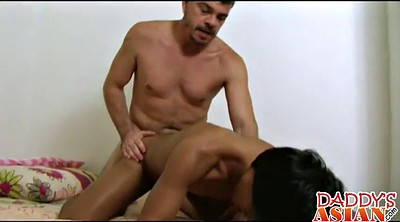 Hunter, Gay daddy, Young asian, No daddy, Asian twinks, Young fuck