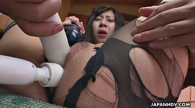 Japanese pantyhose, Japanese dildo, Pantyhose japanese, Asian pantyhose, Asian dildo, Dildo japanese