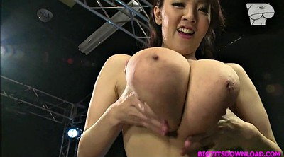 Japanese black, Black japanese, Black asian, Japanese big tits