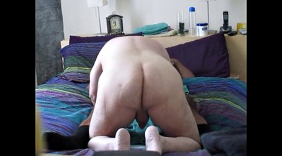 First time, Big black cock, First time bbc, First bbc