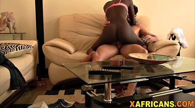 Homemade, Black on white, Ebony homemade, Amateur homemade, X video, Homemade riding