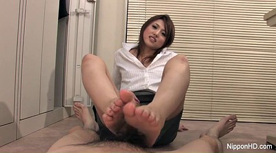 Japanese foot, Japanese bdsm, Foot fetish, Japanese feet, Asian bdsm, Japanese pov