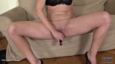 Drink, Bbc white, Bbc mature