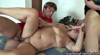 Old young, Young boy, Mature orgy, Mature and boy, Granny and boy, Old and young threesome