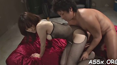 Japanese anal, Japanese toy ride, Japanese toy, Asian blowjob