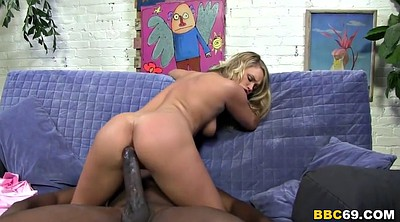 Mandingo, Balls, Heather, Ball, Sleepping, Sleeping blowjob