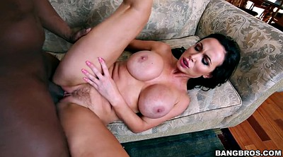 Nikki benz, Hairy black pussy, Big hairy pussy, Huge pussy, Nikki, Hose