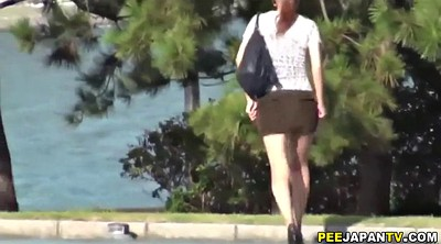 Public asian, Catch, Asian compilation, Spying, Spy asian, Asian public