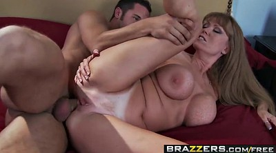 Brazzers, Mommy, Ass lick, Mommy got boobs, Brazzers anal, Brazzers ass
